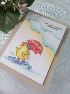 SSS Choose Joy Kit – Cards and Coffee Time