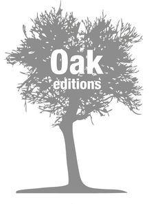 Oak Editions image