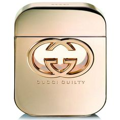 #Gucci Guilty Eau for Women #perfume #GucciGuilty