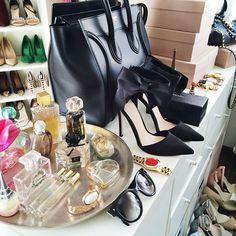 FashionHippieLoves: insta inspiration