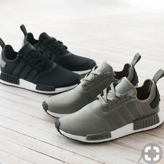587bf987fa49c Sneakers have already been an element of the fashion world for longer than  perhaps you believe. Modern day fashion sneakers have little likeness to  their ...