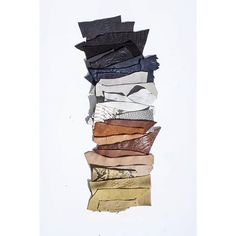SS16 Colors #calajade #ss16 Ss16, Jade, Colors, Instagram Posts, Colour, Color, Hue