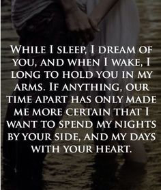 Heartfelt Love And Life Quotes: Nicholas Sparks Romantic Love Quotes Love Quotes For Her, Romantic Love Quotes, Quotes For Him, Cute Quotes, Be Yourself Quotes, Great Quotes, Quotes To Live By, Inspirational Quotes, Quotes From The Notebook