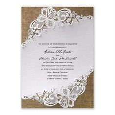 Tips Easy to Create Invitations Wedding Designs with outstanding appearance for wedding invitations wedding invitation cards invitations dawn Create Wedding Invitations, Wedding Invitation Images, Wedding Invitations With Pictures, Printable Wedding Invitations, Wedding Cards, Invites, Invitation Text, Event Invitations, Invitation Background