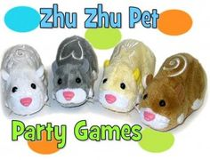 Topcare Zhu Zhu Pets Set of 4 Hamster Toys Squiggles, Num Nums, Chunk & Pipsqueak Right In The Childhood, My Childhood Memories, Childhood Toys, Sweet Memories, Hamster Toys, Hamsters, Animal Birthday, Christmas Toys, 90s Kids
