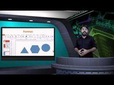 Informática para concursos - PowerPoint 2013 - Aula 4