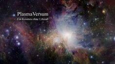 ViaVeto - Neue Perspektiven: PlasmaVersum