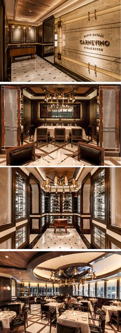 Carnevino_HK_Interiors, Custom Furniture & Lighting