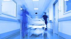 Angst vor Krankenhäusern - https://www.gesundheits-frage.de/allgemein/3119-angst-vor-krankenhaeusern.html