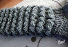 Dzīpari S, tekstila izstrādājumi : Adījumi : Pils iela Alūksne, Alūks& Boot Cuffs, Yin Yang, Fingerless Gloves, Arm Warmers, Loom, Socks, Knitting, Crochet, Diy