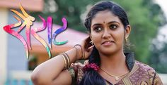 "Marathi Movie ""Sairat"" Actor & Actress Photos & Hot Pics"