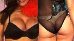 best-sexy-hot-models-in-lingerie-and-bikini