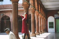"""Malavika"" by Richa Indian Aesthetic, Malu, Exotic, Photoshoot, Poses, Antiques, Street, Photography, Beauty"