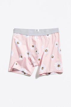 Hand Drawn Galaxy Stars Constellations Aquarius Mens Printed Swim Quick Dry Board Beach Shorts with Pockets