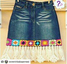 #Repost @evreninbabaannesi (@get_repost) ・・・ Bence fikir çok iyi ��Hayırlı cumalar❤❤ #siparisicindm������ #crochet #crocheting #crochetersofinstagram #crocheted #crochetlove #instacrochet #yarn #knitting #knitaddict #instaknit #knitlove #knittersofinstagram #örgü #örgümodelleri #tığişi #elişi#elemegi #pattern #motif #patik #blanket #bebekbattaniyesi #handmade #yarnaddict #örgümüseviyorum #nettenalintidir http://turkrazzi.com/ipost/1523197226562042624/?code=BUje86sFzsA