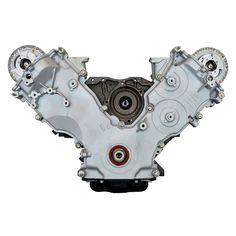 Spark Engine