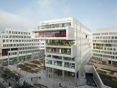 5302de53e8e44ee8ac00003d_sfr-headquarters-jean-paul-viguier-architecture_140131144.jpg (1276×958)