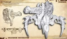 Image result for Cutlass Spider