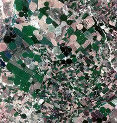 18-photographies-frappantes-de-la-terre-vue-de-lespace-qui-illustrent-a-la-perfection-toute-sa-beaute-geographique18