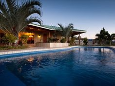 VRBO.com #255150 - Luxury, Pool, Spa, Sleeps 11-13