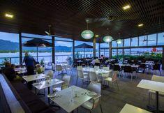 Marina Paradiso - Italian restaurant Cairns In the entertainment book too
