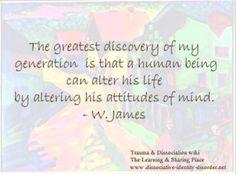 Like -> http://www.facebook.com/TraumaAndDissociation for more For more info see http://www.dissociative-identity-disorder.net/wiki