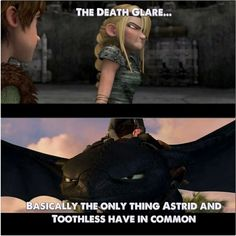 Httyd Memes - part 4 - Wattpad Httyd Dragons, Dreamworks Dragons, Disney And Dreamworks, Dreamworks Skg, Dragons Edge, Dreamworks Animation, How To Train Dragon, How To Train Your, Hicks Und Astrid