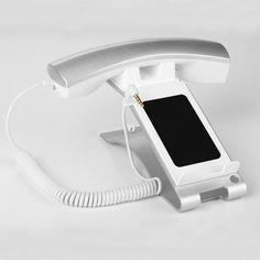 ePure BH01u Bluetooth Speaker by Swissvoice