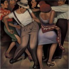 Latino Jazz - Gary Kelley