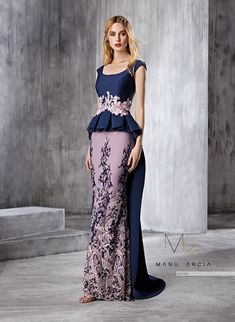 wedding dresses, party dresses and godmother Elegant Dresses, Nice Dresses, Dress Outfits, Fashion Dresses, Lace Dress, Dress Up, Evening Dresses, Prom Dresses, Cocktail Outfit