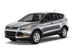 Beautiful 2016 ford Excape