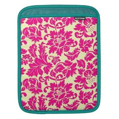 =>quality product          	Elegant Pink & Beige Vintage Floral Damasks iPad Sleeves           	Elegant Pink & Beige Vintage Floral Damasks iPad Sleeves in each seller & make purchase online for cheap. Choose the best price and best promotion as you thing Secure Checkout you can trust Bu...Cleck Hot Deals >>> http://www.zazzle.com/elegant_pink_beige_vintage_floral_damasks_ipad_sleeve-205153947479156629?rf=238627982471231924&zbar=1&tc=terrest