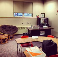 Innovative My School Counseling Office  Office Amp Organization  Pinterest