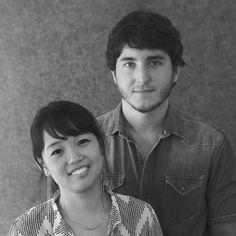 Criado em 2012 pelos designers brasileiros Vinícius Lopes e Gabriela Kuniyoshi, o Estúdio Ninho tem como maior objetivo trabalhar o design em sua totalidade, prezando pela liberdade de criação e busca pela inovação focada na produção industrial. #EstudioNinho #brazilsa2015 #designweek2015 #milano #milan
