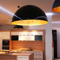 Lights & lamps AZzardo - Modern lighting   online shop   azzardo-lichting.co.uk