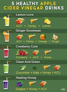 Juicing recipes – benefits of juicing Juice Cleanse Recipes, Detox Juice Cleanse, Healthy Juice Recipes, Healthy Juices, Healthy Smoothies, Healthy Drinks, Detox Juices, Freezer Smoothies, Healthy Herbs