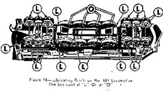 lionel engine numbers  lionel  free engine image for user