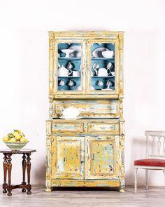 20+ mejores imágenes de AZUL en 2020 | restaurar muebles