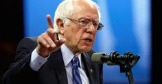 The attack on Bernie Sanders' single payer-plan is 'ridiculous'