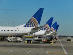 FlightMode: United adds daily flights from Detroit Metropolitan Airport to San Francisco in June 2017