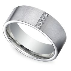 Inexpensive Wedding Rings Tivoli Wedding Rings