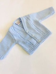 Little Lucy's is here to provide beautiful quality girl's and boy's Spanish clothing from 0 to 12 years Baby Coat, Boy Blue, Baby Knitting, Lounge Wear, Dandelion, Women Wear, Fashion Outfits, Boutique, Boys