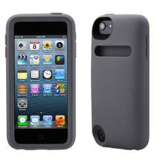 Hermes Rosso Cover Iphone 5/5s Vendita Online :