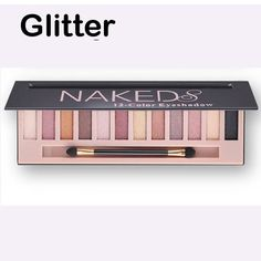Beauty jose best eyeshadow palette nakeds makeup eye shadow palette 2 3 8 make up cosmetic beauty