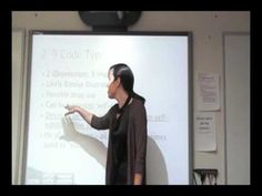 ▶ MMPI-2 Review: Code Types - YouTube