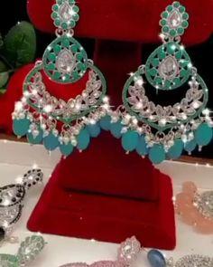 "bridal chuda kaleera chura on Instagram: ""Direct Massage for detail and prize only whatsapp or inbox +919653631867 $$$$$$$$$$$$$$$$$$$$$$$$$$ srk bridal chura manufacturer and…"" Punjabi Traditional Jewellery, Bridal Chuda, Massage, Crown, Detail, Jewelry, Instagram, Fashion, Moda"