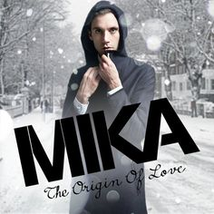 """Mika has taken an unusual new direction in promoting his upcoming album, Origin of Love. The British singer-songwriter has teamed up with rising Chilean director Cristián Jiménez to provide a visual accompaniment to the title track. The short film (also titled """"Origin of Love"""") is a surreal, haunting ride through the streets of Santiago, which contrasts dramatically with the jaunty, upbeat sound of Mika's song. (It's also NSFW, both because of nudity and a sequence of disturbin"""