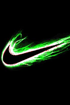 Nike wallpaper on Pinterest | Duct Tape Wallets, Duct Tape ...
