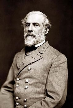 robert e lee click to enlarge