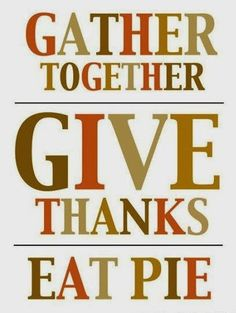 Quotes about Thanksgiving : Quotes Tree